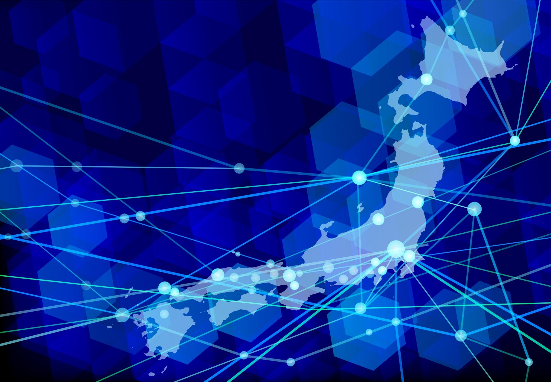 【愛知県の企業】新型コロナウイルスの支援策まとめ 国・県の融資制度・助成金など