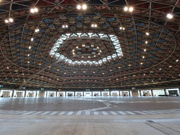 2020年3月〜6月愛知県・名古屋の展示会情報