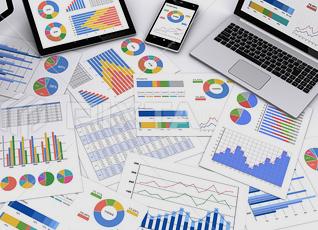 企業事業計画書作成・融資支援サービス情報