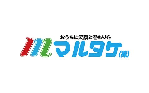 マルタケ様-住宅設備・リフォーム事業のリスティング広告・HP運用を一括でサポート