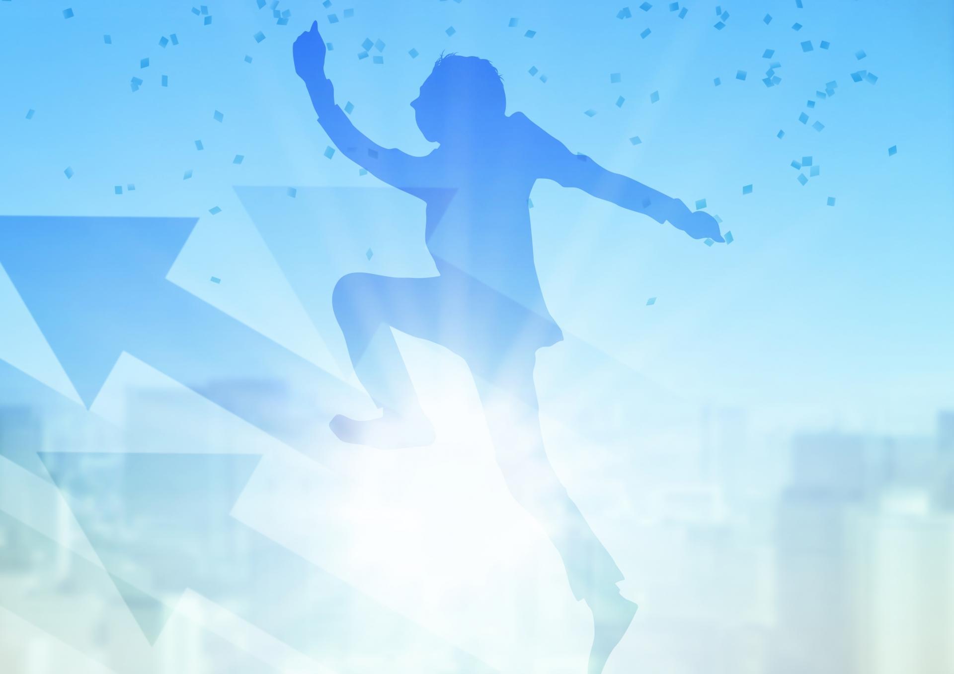 【只今第2期募集中!】名古屋市スタートアップ企業支援補助金【8月7日まで】