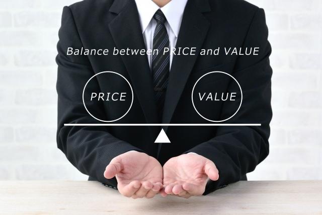 中小企業の適正な価格設定とは?時代にあわせて見直し、従業員に還元を!