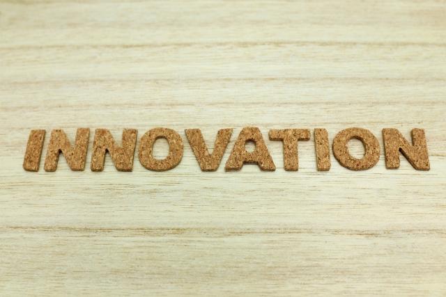中小企業でオープンイノベーション 成功させるためのポイントとは