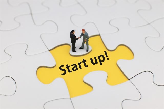 中小企業が新規事業にとりくみ、多角化するときに知っておくべきメリット・デメリット