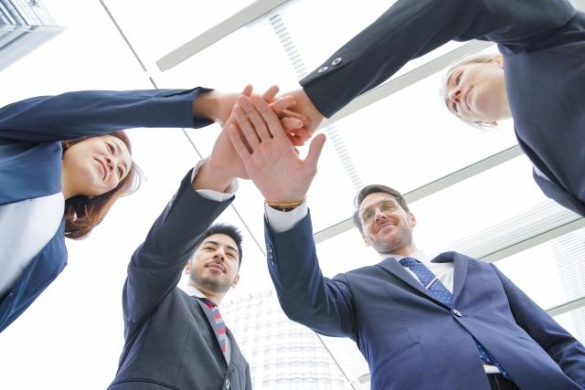 従業員のやる気をアップ!人事戦略の基本「衛生要因・動機づけ要因」とは