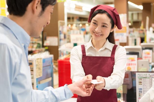 宿泊業・飲食業・小売業のサービスを見える化「おもてなし規格認証」とは