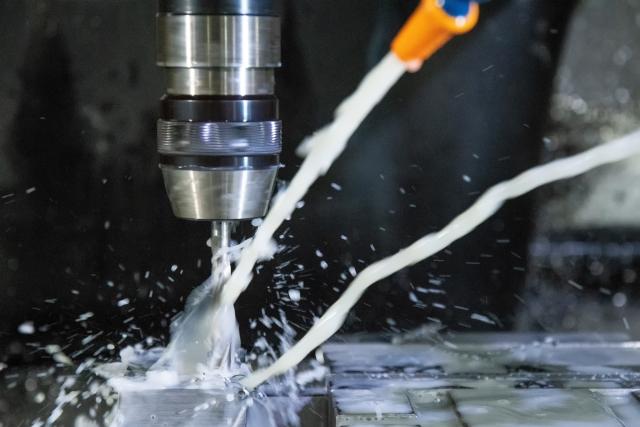 中小製造業の問題解決 4Mの視点とは