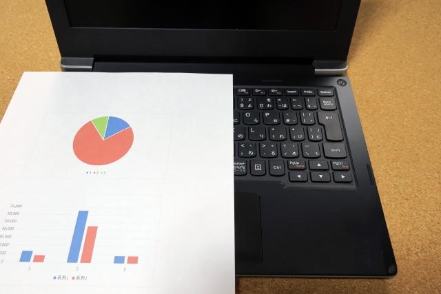 【事業者さん向け】持続化補助金<一般型>の書き方2020