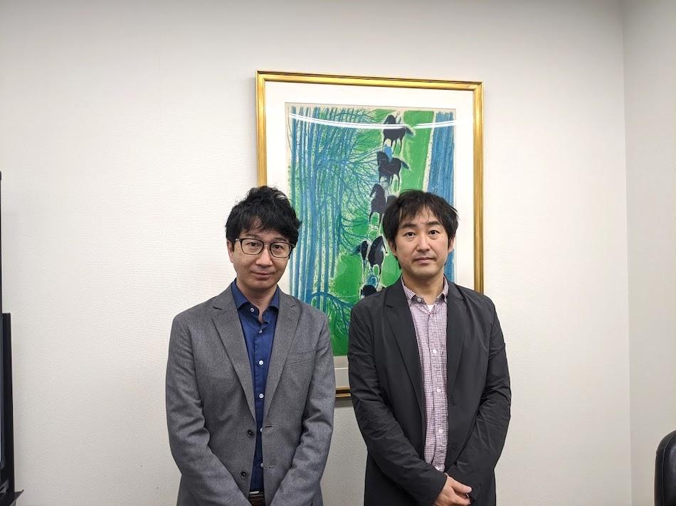 プリ・テック株式会社 名古屋支社様ーwebディレクター養成講座