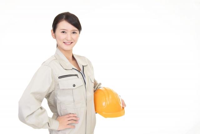 期待される女性活躍の推進 人手不足の中小企業がおこなうべき取組みの参考例~その1~