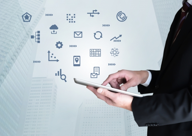 【中小企業向け】IT導入補助金って?ITツール導入に役立つ補助金について分かりやすく解説!