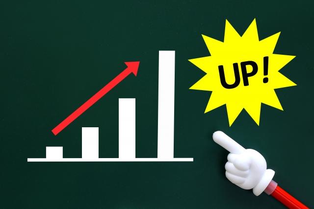 IT・開発ベンダー企業の売上が伸びる方法
