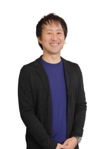 代表取締役二宮圭吾