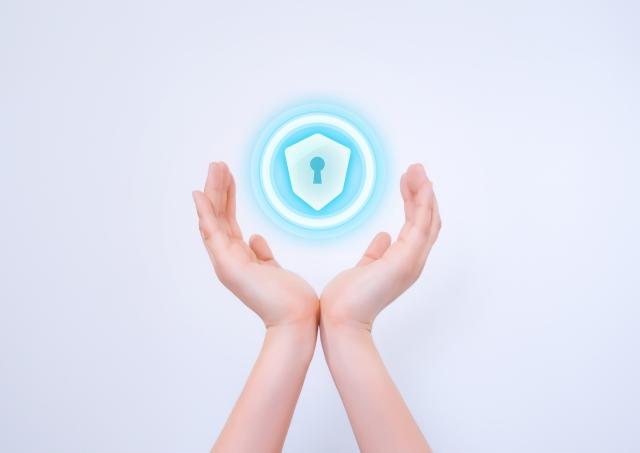 無料で活用!情報セキュリティに関する支援とPR
