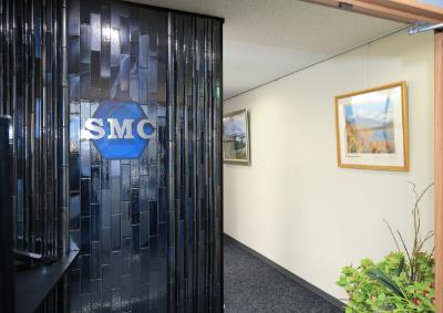 SMC税理士法人様-webコンサルティング